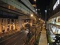 Chuo-odori St., Osaka - panoramio.jpg