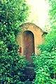 Church Boletice - panoramio (3).jpg