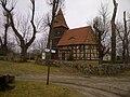 Church Lubiechnia Mala.jpg