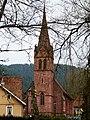 Church Of Höfen - panoramio.jpg