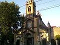 Church Our Lady of Perpetual Help, Irigoyen y Alcaraz, Buenos Aires.jpg