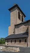 Church in Firmi 03.jpg