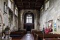 Church of All Saints, Alport Lane, Youlgreave,6.jpg