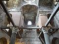 Church of Christ Pantocrator, Nesebar 22.JPG