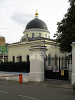 Church of Saint James in Kazyonnaya Sloboda 05.jpg