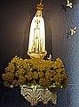 Church of Santa Maria Maior (42378696291).jpg