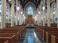 Church of St. Anthony & St. Patrick.jpg