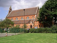 Church of st john the baptist ipswich 10s07.JPG