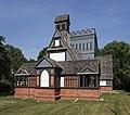 Church of the Presidents NJ2.jpg