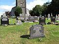Churchyard at Florencecourt, Tully.jpg