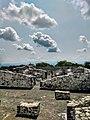 Cima Templos Xochicalco.jpg