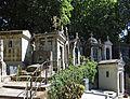 Cimetière de Montmartre - En flânant ... -15.JPG