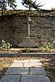Cimetière du domaine Saint-Cyr, Rennes, France-2.jpg