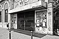 Cinema Embassy.JPG