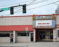 Cinemagic Theater (Portland, Oregon).jpg