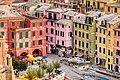 Cinque Terre (Italy, October 2020) - 40 (50543597736).jpg