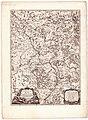 Circolo Elettorale Del Reno , In cui principalmente sono espreßi GlʹArciuescouati, ed Elettorati Di Magonza, Di Treveri, - urn-nbn-de-0128-1-11533.jpg