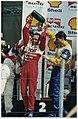 Circuit Zandvoort Tom Coronel winnaar van de Marlboro Masters. NL-HlmNHA 54037213.JPG