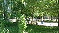 Circular-Park, Yerevan 44.jpg