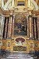 Ciro ferri, Vergine e santa Maria Maddalena dei Pazzi, 1684, 01.JPG