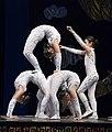 Cirque Shanghai.jpg