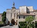 Cittadella Porte Padovane 1.jpg