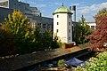City - Männerbadi - Schanzengraben - Alter Botanischer Garten Zürich 2012-10-22 15-02-54 ShiftN.jpg