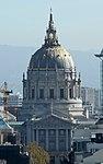 City Hall (15577537996).jpg