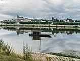 Cityscape of Blois 03.jpg