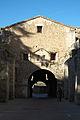 Ciudad Rodrigo Puerta de la Colada 203.jpg