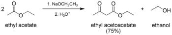 Claisen ethyl acetate.png