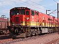 Class 43-000 43-080 b.jpg