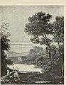 Claude Lorrain - Cephalus and Procris.jpg