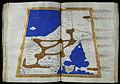 Claudii Ptolomei Cosmographie VIII.jpg