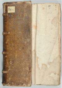 Almagestum, et latinsk oplag af værket fra 1515