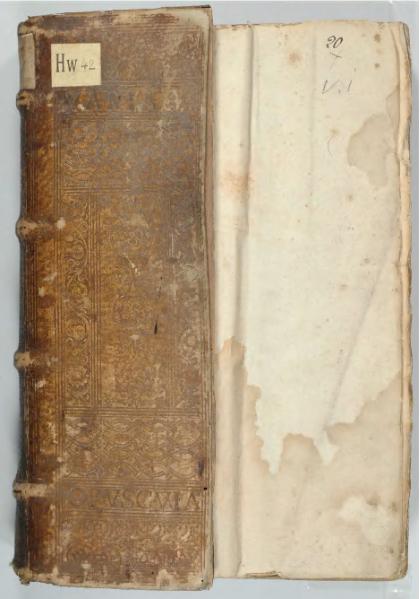 File:Claudius Ptolemaeus, Almagestum, 1515.djvu