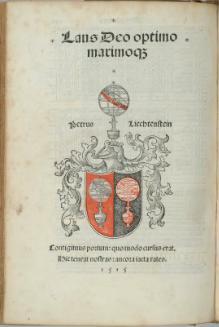 ptolemy almagest english translation pdf