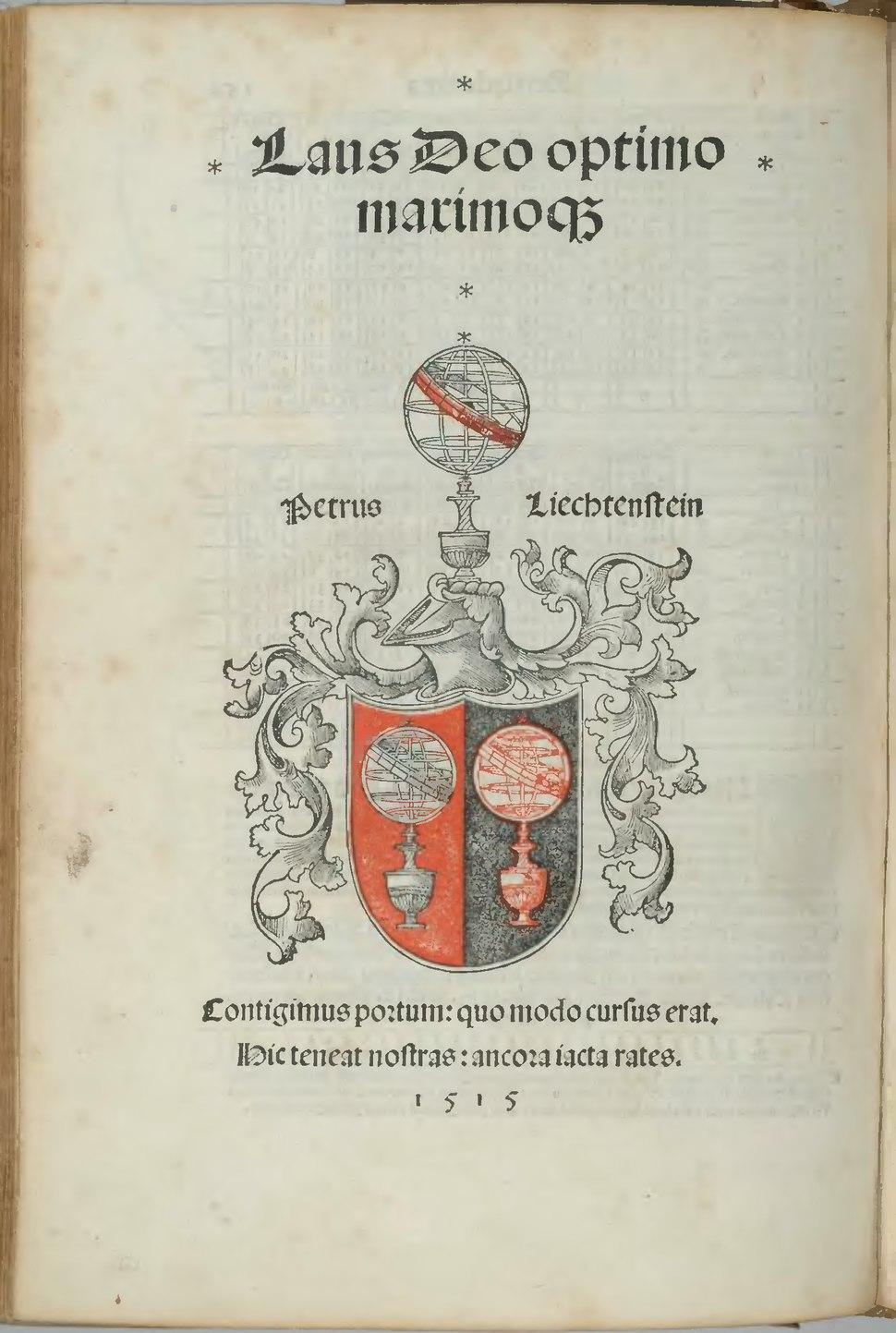 Claudius Ptolemaeus, Almagestum, 1515.djvu&page=309