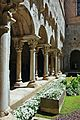 Claustro de Sant Pere de Galligants (1).jpg