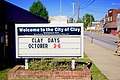 Clay-welcome-sign-ky.jpg