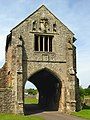 Cleeve Abbey gatehouse - geograph.org.uk - 1084642.jpg