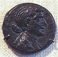 CleopatraVII.jpg