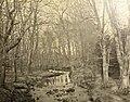 Clerkland Burn 1913, Dunlop, East Ayrshire.jpg