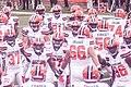 Cleveland Browns vs. Atlanta Falcons (28517885083).jpg