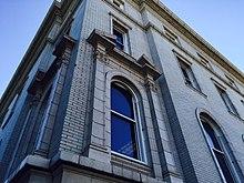 Cleveland Clinic - Wikipedia