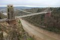 Clifton Suspension Bridge 2013 14.jpg
