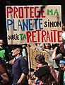 ClimateStrike-Lausanne-August9th2019-030-BainsRhodanie-14-Retraite.jpg