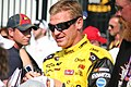 Clint Bowyer Coke 600 2011.jpg