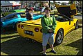 Clontarf Chev Corvette Display-05 (19636367389).jpg