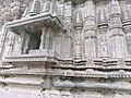 Close View Thousand pillar temple.jpg